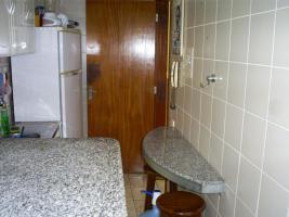 Foto 2 Wohnung in Brasilien - Balneário Cambori - Santa Catarina