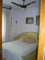 Foto 3 Wohnung in Brasilien - Balneário Cambori - Santa Catarina