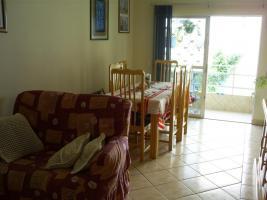 Foto 4 Wohnung in Brasilien - Balneário Cambori - Santa Catarina