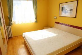 Wohnung in Budapest zu verkaufen