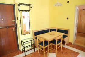 Foto 2 Wohnung in Budapest zu verkaufen