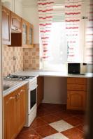 Foto 3 Wohnung in Budapest zu verkaufen