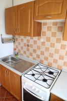 Foto 4 Wohnung in Budapest zu verkaufen