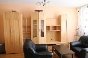 Foto 7 Wohnung in Budapest zu verkaufen