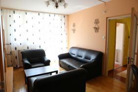 Foto 8 Wohnung in Budapest zu verkaufen