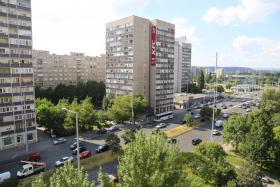 Foto 10 Wohnung in Budapest zu verkaufen