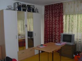 Foto 3 Wohnung auf Zeit/ oder als Unterkunft