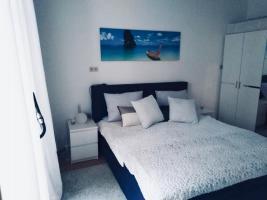 Foto 2 Wohnung ohne Provision in Stuttgart zu verkaufen