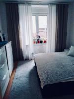 Foto 4 Wohnung ohne Provision in Stuttgart zu verkaufen