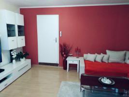 Foto 5 Wohnung ohne Provision in Stuttgart zu verkaufen