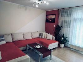 Foto 6 Wohnung ohne Provision in Stuttgart zu verkaufen