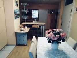 Foto 8 Wohnung ohne Provision in Stuttgart zu verkaufen
