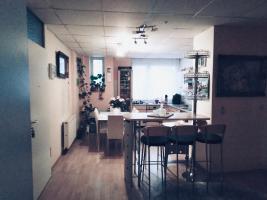 Foto 9 Wohnung ohne Provision in Stuttgart zu verkaufen