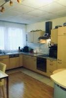 Foto 11 Wohnung ohne Provision in Stuttgart zu verkaufen