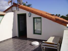 Wohnung zu vermieten in Maspalomas - Gran Canaria