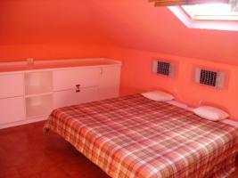 Foto 4 Wohnung zu vermieten in Maspalomas - Gran Canaria