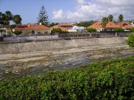 Foto 5 Wohnung zu vermieten in Maspalomas - Gran Canaria