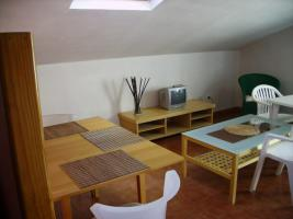 Foto 6 Wohnung zu vermieten in Maspalomas - Gran Canaria