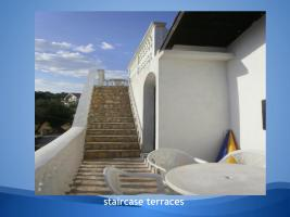 Foto 3 Wohnungen Bilic, Ferienwohnungen zu vermieten, Zdrelac, Insel Pasman, Kroatien