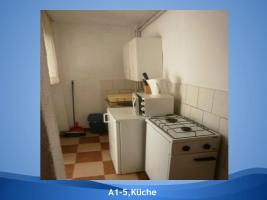 Foto 6 Wohnungen Bilic, Ferienwohnungen zu vermieten, Zdrelac, Insel Pasman, Kroatien
