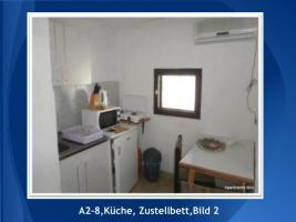 Foto 12 Wohnungen Bilic, Ferienwohnungen zu vermieten, Zdrelac, Insel Pasman, Kroatien