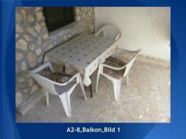 Foto 14 Wohnungen Bilic, Ferienwohnungen zu vermieten, Zdrelac, Insel Pasman, Kroatien