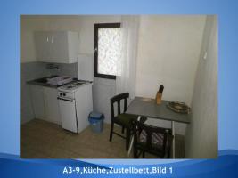 Foto 19 Wohnungen Bilic, Ferienwohnungen zu vermieten, Zdrelac, Insel Pasman, Kroatien