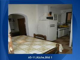 Foto 38 Wohnungen Bilic, Ferienwohnungen zu vermieten, Zdrelac, Insel Pasman, Kroatien