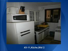Foto 39 Wohnungen Bilic, Ferienwohnungen zu vermieten, Zdrelac, Insel Pasman, Kroatien