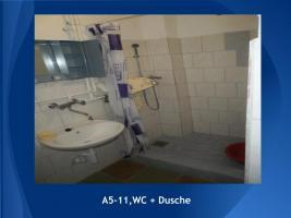 Foto 40 Wohnungen Bilic, Ferienwohnungen zu vermieten, Zdrelac, Insel Pasman, Kroatien
