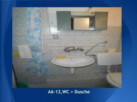 Foto 46 Wohnungen Bilic, Ferienwohnungen zu vermieten, Zdrelac, Insel Pasman, Kroatien