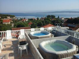 Foto 48 Wohnungen Bilic, Ferienwohnungen zu vermieten, Zdrelac, Insel Pasman, Kroatien
