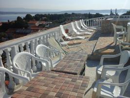 Foto 49 Wohnungen Bilic, Ferienwohnungen zu vermieten, Zdrelac, Insel Pasman, Kroatien