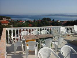 Foto 50 Wohnungen Bilic, Ferienwohnungen zu vermieten, Zdrelac, Insel Pasman, Kroatien