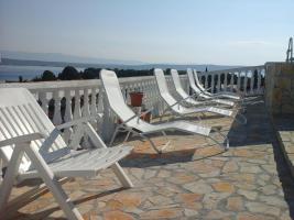 Foto 51 Wohnungen Bilic, Ferienwohnungen zu vermieten, Zdrelac, Insel Pasman, Kroatien