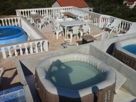 Foto 52 Wohnungen Bilic, Ferienwohnungen zu vermieten, Zdrelac, Insel Pasman, Kroatien