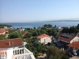 Foto 53 Wohnungen Bilic, Ferienwohnungen zu vermieten, Zdrelac, Insel Pasman, Kroatien