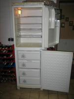 Foto 6 Wohnungsauflösung, Haushaltsauflösung komplett für Sie in 14806 Bad Belzig und Umgebung
