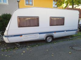 Wohnwagen Wilk Etagenbett : Wilk etagenbett angebote bei mobile kaufen