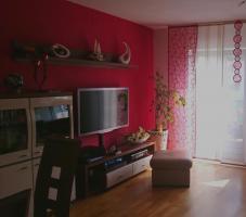 Foto 4 Wohnzimmeranbauwand