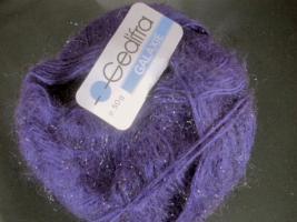 Galaxie Violett 1