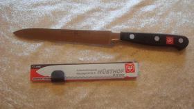 Wüsthof Brotmesser 20cm