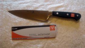 Wüsthof Kochmesser 16cm