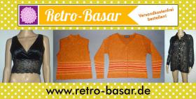 Wunderschöne Blusen Shirts Tops / ab 8€ VERSANDKOSTENFREI!