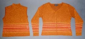 Foto 4 Wunderschöne Blusen Shirts Tops / ab 8€ VERSANDKOSTENFREI!