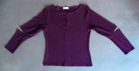 Foto 11 Wunderschöne Blusen Shirts Tops / ab 8€ VERSANDKOSTENFREI!
