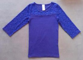 Foto 15 Wunderschöne Blusen Shirts Tops / ab 8€ VERSANDKOSTENFREI!