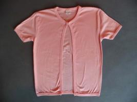 Foto 17 Wunderschöne Blusen Shirts Tops / ab 8€ VERSANDKOSTENFREI!