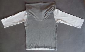 Foto 18 Wunderschöne Blusen Shirts Tops / ab 8€ VERSANDKOSTENFREI!
