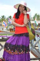 Foto 2 Wunderschöne erholsame Thaimassagen